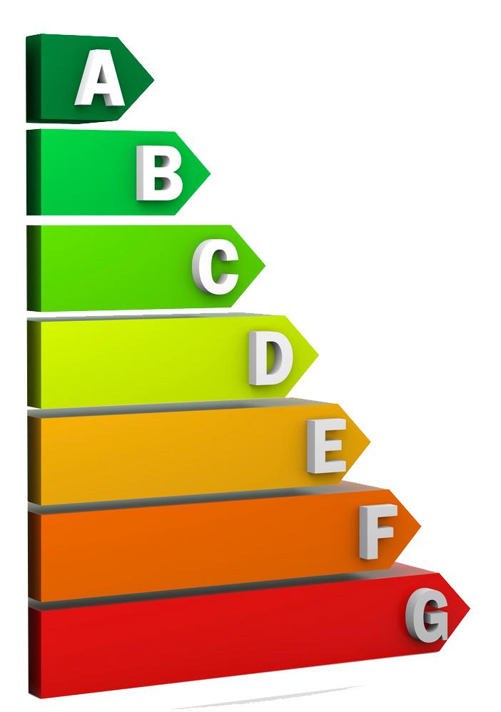 Neofos l 39 efficienza energetica un dovere morale - Certificazione energetica e contratto di locazione ...