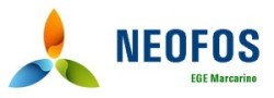 Neofos